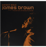 Vinyle James Brown - Select Soul
