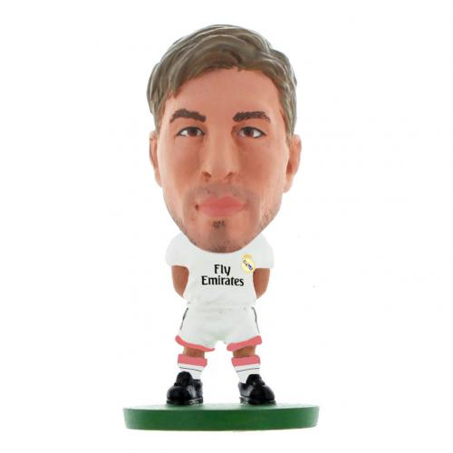 Figurine Real Madrid 309143