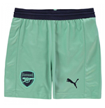 Short Arsenal 2018-2019 Third