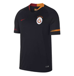 Maillot Galatasaray 2018-2019 Away