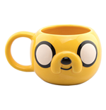 Tasse Adventure Time 309284