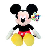 Peluche Mickey Mouse 309300