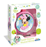 Jouet Mickey Mouse 309337