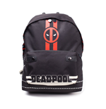 Sac à Dos Deadpool 309462