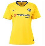 Maillot Chelsea 2018-2019 Away