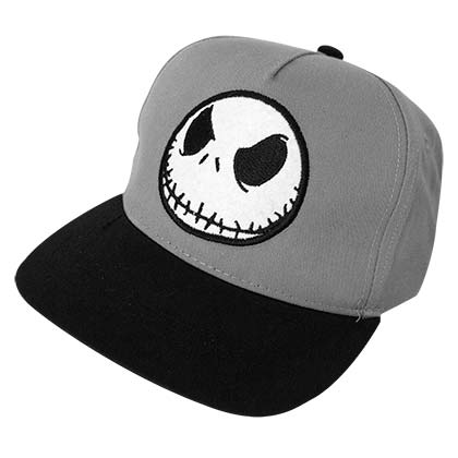 Chapeau Nightmare before Christmas