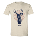 T-shirt Far Cry 309687