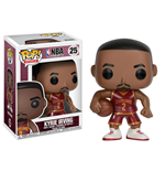 NBA POP! Sports Vinyl Figurine Kyrie Irving (Cleveland Cavaliers) 9 cm