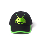 Chapeau Space Invaders  309894