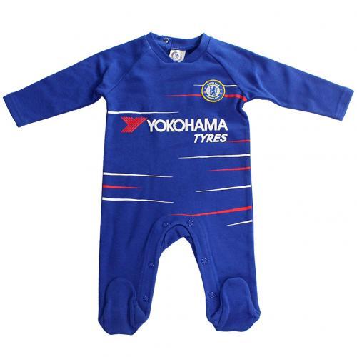 048da23d227d6 Pyjamas Football – Produits Officiels 2018 19 en Promo