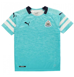 Maillot Newcastle United 2018-2019 Third