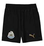 Short Newcastle United 2018-2019 Home