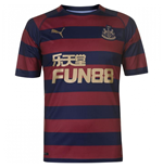Maillot Newcastle United 2018-2019 Away