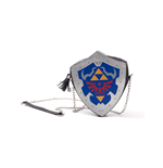 Sac The Legend of Zelda 310093