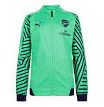 Sweat-shirt Arsenal 310106