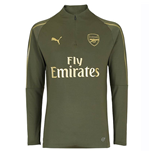Sweat-shirt Arsenal 310109