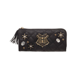 Harry Potter porte-monnaie femme Back to Hogwarts