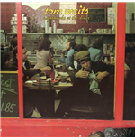 Vinyle Tom Waits - Nighthawks At The Diner (Red Vinyl) (2 Lp)