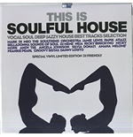 Vinyle This Is Soulful House (2 Lp)