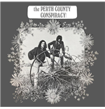 Vinyle Perth County Conspiracy - Perth County Conspiracy
