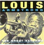 Vinyle Louis Armstrong - Singing Satchmo (2 Lp)