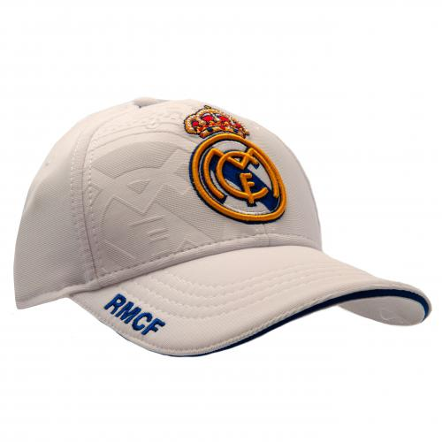 Chapeau Real Madrid 311073