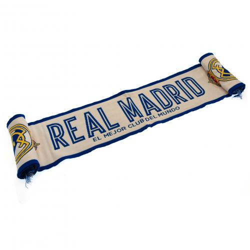 Écharpe Real Madrid 311075