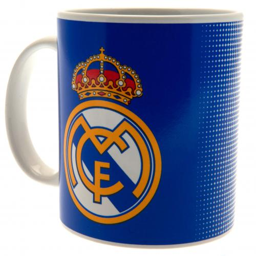 Tasse Real Madrid 311091