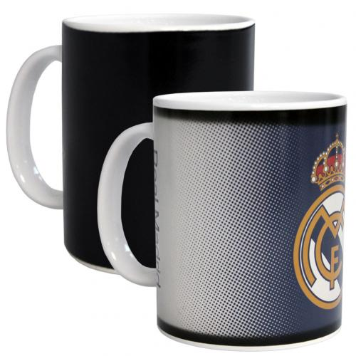 Tasse Real Madrid 311206
