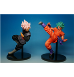 Figurine Dragon ball 311269