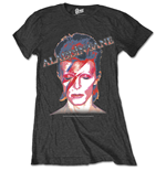 T-shirt David Bowie  311298