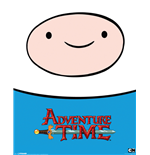 Poster Adventure Time 311341