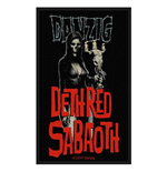 Patch Danzig  311359
