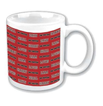 Tasse One Direction 311372