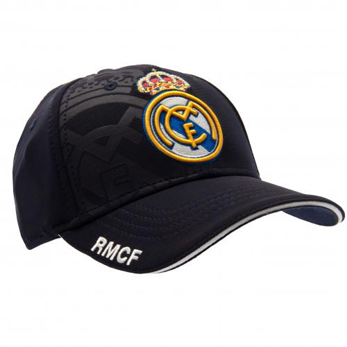 Chapeau Real Madrid 311384