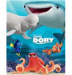 Poster Finding Dory 311462