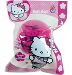 Balle Hello Kitty  311476