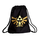 Sac The Legend of Zelda 311579