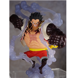 Figurine One Piece 312112
