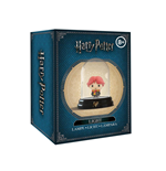 Harry Potter lampe Bell Jar Ron 13 cm