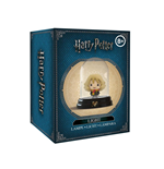Harry Potter lampe Bell Jar Hermione 13 cm