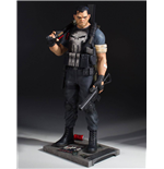 The Punisher statuette Collectors Gallery 1/8 Punisher 25 cm