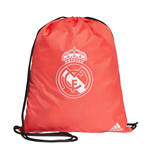 Sac Real Madrid 2018-2019 (Rouge)
