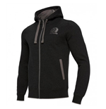 Sweat-shirt Écosse rugby 2018-2019 (Gris)