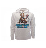Sweat-shirt Guardians of the Galaxy 312612