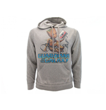 Sweat-shirt Guardians of the Galaxy 312613