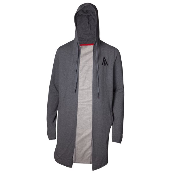 Sweat à Capuche Assassins Creed  pour homm