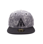 Casquette Assassins Creed