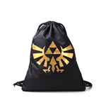 Sac The Legend of Zelda 312628
