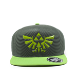 Chapeau The Legend of Zelda 312631